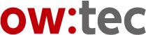 OWTEC(オウテック)株式会社|梱包・アッセンブリー&店頭販促(SP)ツール企画・開発・製作